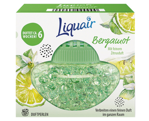 Liquair Duftperlen