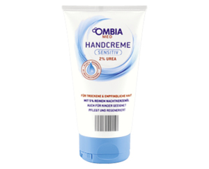 OMBIA MED Handcreme