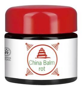 Original China Balm 20 g - ideal bei Insektenstichen Bergland