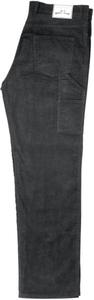 Arbeits Cord Jeans oliv in verschiedenenGrößen