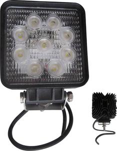 LED Scheinwerfer - einzeln oder im SparSet