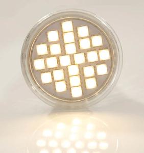 LED Einbauleuchten Sets