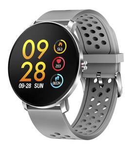 Smartwatch mit Herzfrequenzmesser SW-171 DENVER®