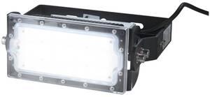 Multi LED Stallleuchte mit D-Kennzeichen