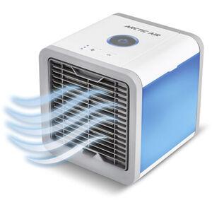 MediaShop ArcticAir Verdunstungs-Klimagerät