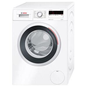 Bosch WAN 281KA Waschmaschine, A+++