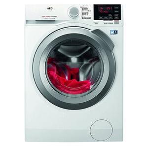 AEG Lavamat L6FBA68 Waschmaschine, A+++