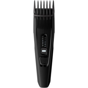 Philips Haarschneider HC3510/15, schwarz