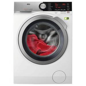 AEG Lavamat L9FE86495 Waschmaschine, A+++