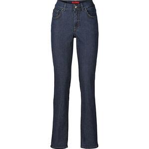 """Angels Damen Jeans """"Cici"""", dunkelblau, W36/L28, W36/L28"""