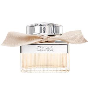 Chloé Signature, Eau de Parfum, 30 ml