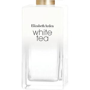 Elizabeth Arden White Tea, Eau de Toilette, 30 ml