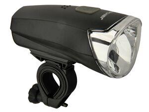 FISCHER  Batterie LED-Beleuchtungsset 50/25/10 Lux