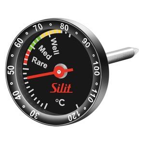 Silit Steakthermometer SENSERO