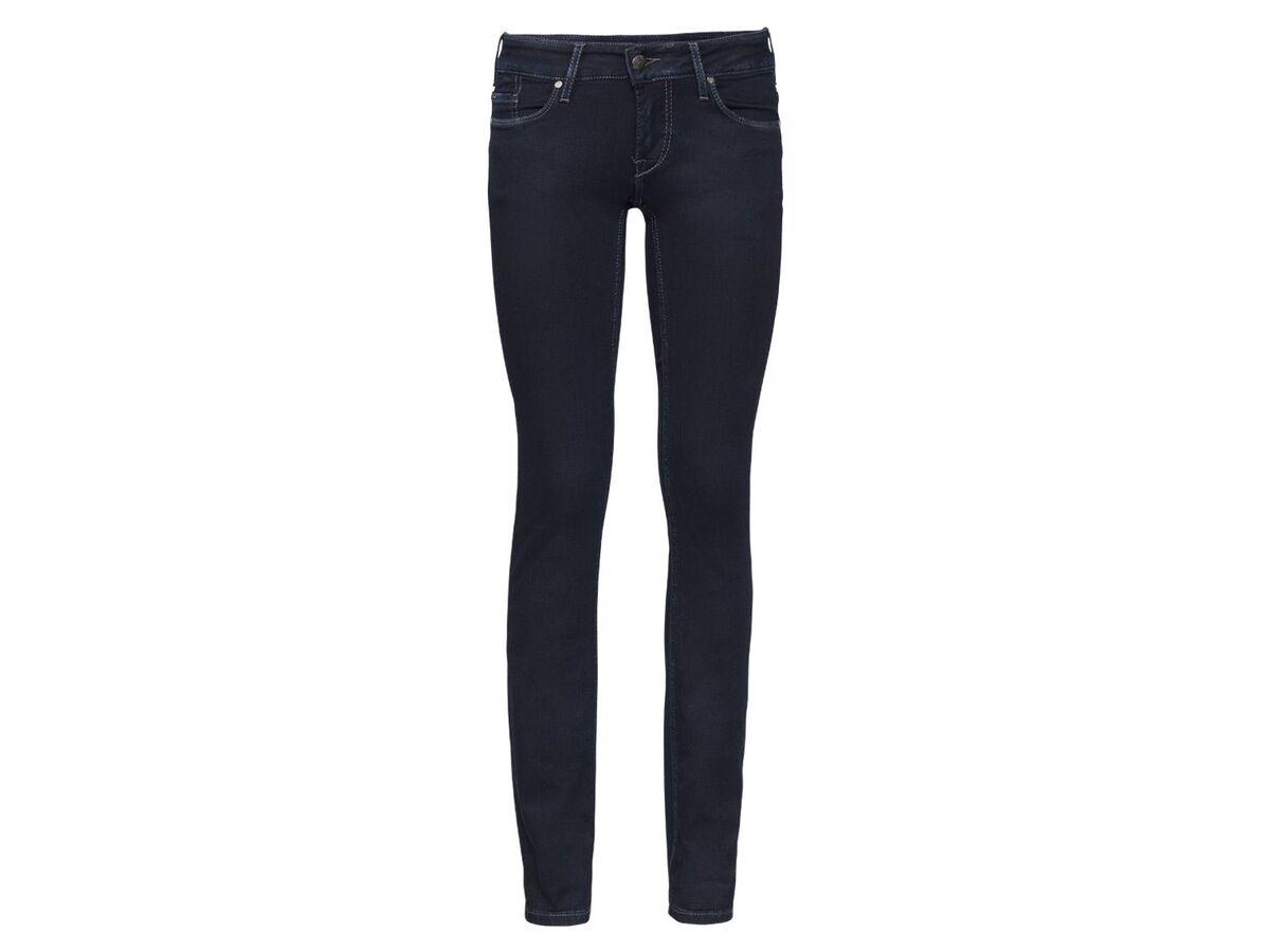 Bild 1 von Mustang Damen Jeans, Gina Skinny