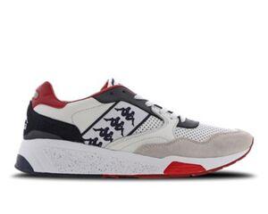 Kappa Luxor - Herren Schuhe