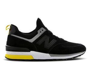 New Balance 574-S - Herren Schuhe