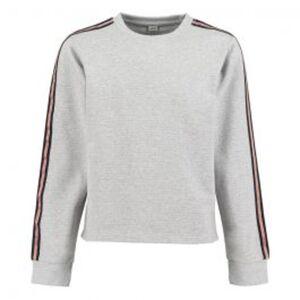 Mädchen Sweater