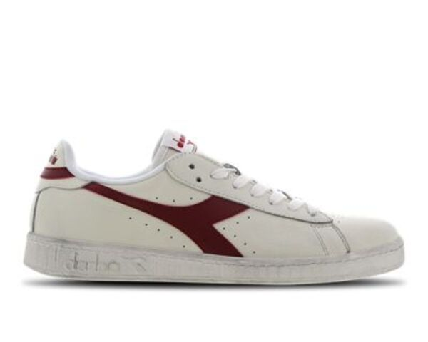 Diadora Game Low Waxed - Herren Schuhe