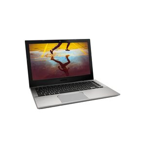 "MEDION AKOYA® S3409, Intel® Core i7-7500U, Windows 10 Home, 33,7 cm (13,3"") FHD Display, 512 GB SSD, 8 GB RAM, Ultramobil Notebook (B-Ware)"