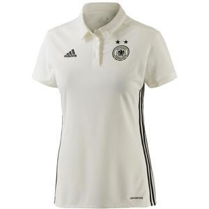 adidas DFB EM 2017 Heim Fußballtrikot Damen