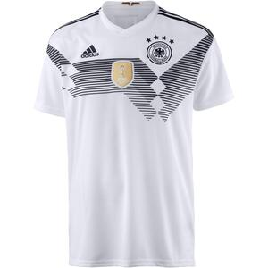 adidas DFB WM 2018 Heim Fußballtrikot Herren