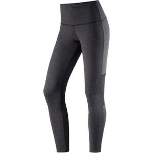 adidas Ultra Lauftights Damen