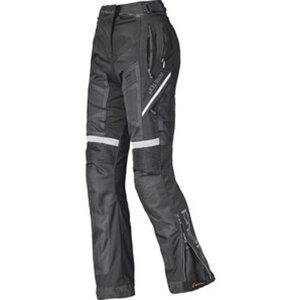 Held Aerosec GTX        Textilhose