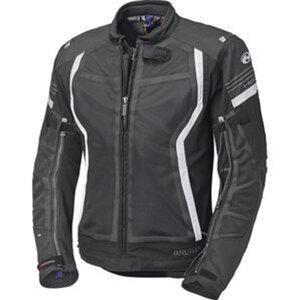 Held Aerosec GTX        Textiljacke