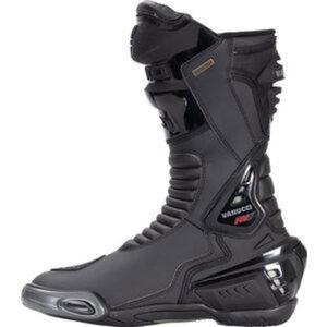 Vanucci RV5 SympaTex Stiefel