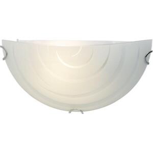 Brilliant LED-Wandleuchte Melania | B-Ware - der Artikel ist neu - Verpackung geöffnet