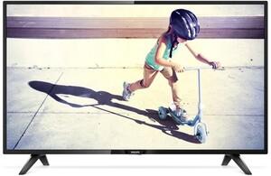 Philips LED TV 39PHS4112 | B-Ware - der Artikel ist neu - Verpackung geöffnet
