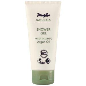 Douglas Collection Körperpflege  Duschgel 100.0 ml