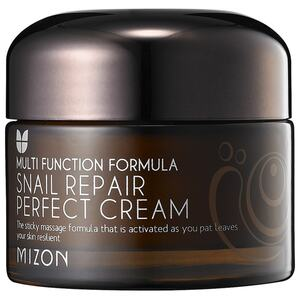 Mizon Creme  Gesichtscreme 50.0 ml