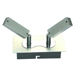 DesignLive LED-Strahler   AICH