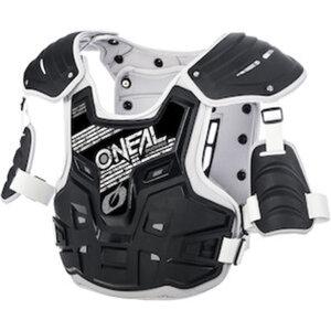 O'Neal PXR Stone Shield Brustprotektor