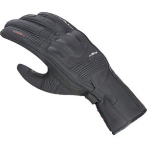 Held Secret Pro 2552 Handschuhe