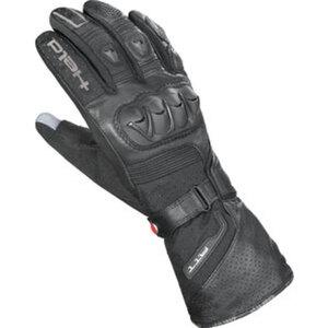 Held Air n Dry 2242 Handschuhe