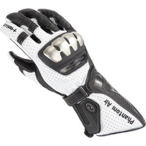 Held Phantom Air 21913 Handschuhe