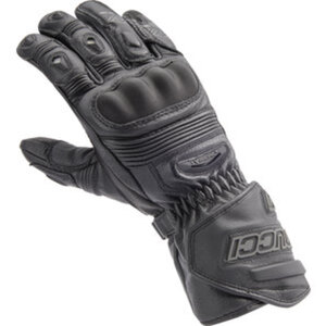 Vanucci Competizione III Kurzgröße        Handschuhe