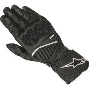Alpinestars SP-1 V2 Handschuhe