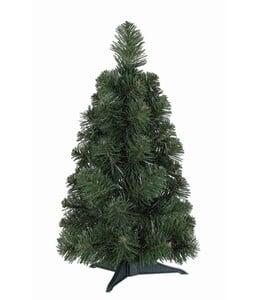 Dehner Künstlicher Weihnachtsbaum Tanne 'Aron'