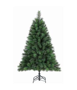 Dehner Künstlicher Weihnachtsbaum Tanne 'Eldor'