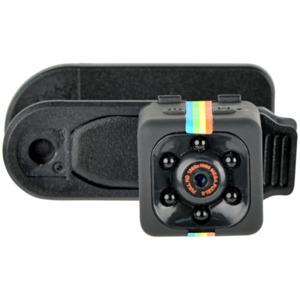 Maxxter HD Bodycam