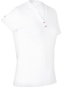 Funktions-Shirt, kurzarm