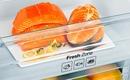 Bild 3 von Kühl-Gefrier-Kombination