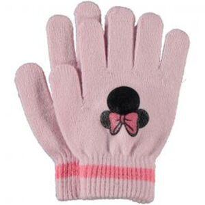 Minnie Kinder Handschuhe
