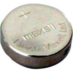 Ersatz-Batterie SR41/LR41 *Knopfzelle*        7,9 x 3,6 mm
