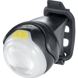 Multifunktionsball        LED Stirnlampe