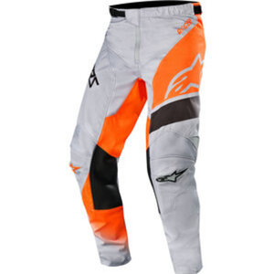 Alpinestars Racer Supermatic MX Hose